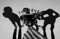 The Fever Have Dropped A New Video And Announced A Show