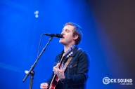 Here's A Taste Of Brian Fallon's Solo Album