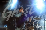 The Ghost Inside Reflect On Bus Crash One Year Later