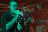 The Gospel Youth Have Dropped An Intense New Video