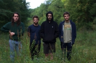 The Hotelier Have A NSFW Trailer For Their New Album