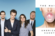 The Maine's 'American Candy' House Has Been Damaged In A Fire