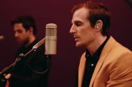 The Maine Have Covered Halsey's 'Without Me' With An Orchestra