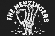 The Menzingers Have Announced A UK Tour