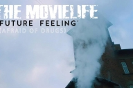 The Movielife Have Posted Their First New Song In Over A Decade