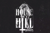 The Pretty Reckless' New Video For 'House On A Hill' Is All Sorts Of Poignant