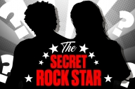 The Secret Rock Star On… Warped Tour