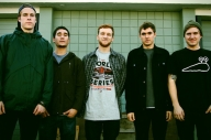There's A New The Story So Far Song Online. It Sounds An Awful Lot Like The Story So Far