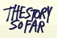 Are The Story So Far Releasing New Music This Week?