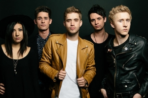 The Summer Set Have Announced An Indefinite Hiatus