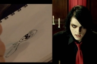 Watch Gerard Way Talk About His Original Idea For The Umbrella Academy, 15 Years Ago