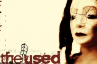 Here's Why We're Stoked About The Used's First Album Show