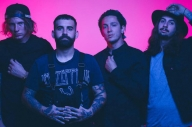 The Word Alive Just Dropped A New Song