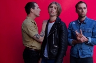 The Xcerts Have Announced A Tour