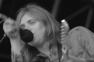 The Xcerts Have Released A New Video