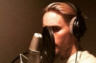 Is There A New Thirty Seconds To Mars Album On The Way?