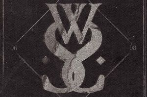 This Is Why 'This Is The Six' By While She Sleeps Is Still A Benchmark For British Heaviness