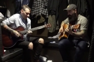 Watch This Wild Life Cover Beartooth