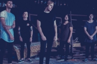 New Rise Records Band Thousand Below Have Announced Their Debut Album