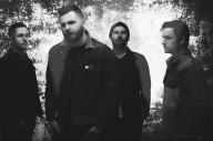 Listen To A New Thrice Song