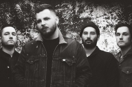 Here Are The Supports For Thrice's One-Off Headline Show