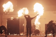 This Thy Art Is Murder Video Is Br00tl With Two Zeros