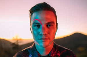 Tilian Has Released A Shimmering New Track