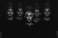 Tonight Alive Release New Single, Sign To Hopeless Records