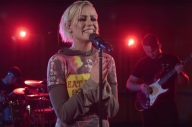 Hear Tonight Alive Cover A '90s Pop Song