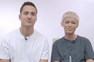 The Stories Behind Tonight Alive's Songs
