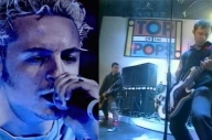 19 Top Of The Pops Performances You Really Need To See
