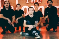 "Touché Amoré's Jeremy Bolm On The Creation Of 'LAMENT': ""I Needed To Embrace That Freedom Again"""