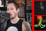 Trivium's Matt Heafy On 'What The Dead Men Say' & 15 Years Of 'Ascendancy'