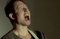Watch The Intense New Video From Trivium