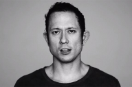 Here Are Trivium Frontman Matt Heafy's Top Five Albums Of 2015