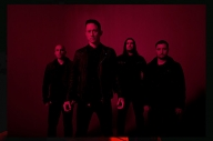 Trivium Have Dropped A New Video And Unveiled Their New Album
