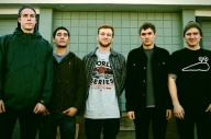 The Story So Far Have Posted Another New Track Online