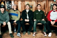 The Story So Far Have Announced The Supports For Their UK Tour