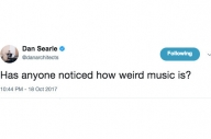 These Are The Best Tweets Of The Week