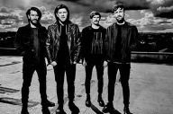 Twin Atlantic Have Announced A New Album + Tour