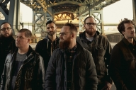 The Wonder Years Have Revealed Their New Album, Here's What We Know So Far…