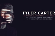 Tyler Carter Just Released Another Solo Track And It's A Prequel To An Issues Track. Sweet.
