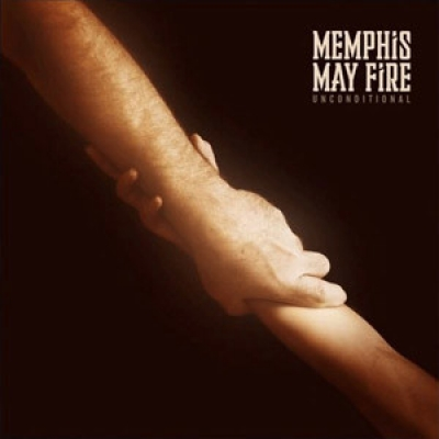 Memphis May Fire's New Album 'Unconditional' Is Now Streaming On YouTube