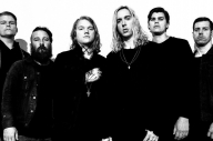 Underoath's Aaron Gillespie Has Responded To Fan Criticism On Social Media