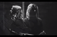 Underøath Just Dropped An Intense Video For 'Bloodlust' + Announced A One-Off Show