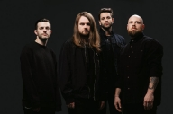 Fit For A King Have Announced Their New Album 'The Path'