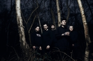 Our Hollow, Our Home Have Announced The Details Of Their New Album
