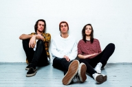 Stand Atlantic Have Joined Hopeless Records, Announced Debut Album, Released First Single