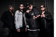 Attila Have Announced A New Album