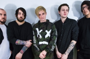 Meet Hopeless Records' Latest Signings